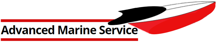 Advanced Marine Service